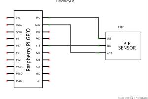 Basic PIR_schem